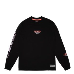 GREAT ESCAPE LONG SLEEVES FRONT 600x