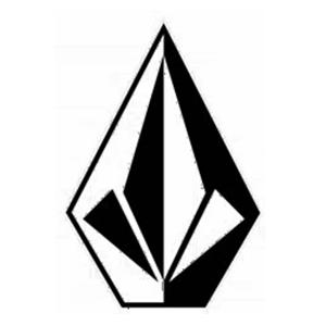 Volcom logo 1