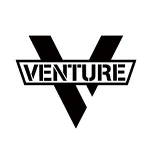 venture NB